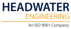 Headwater Engineering
