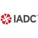 International Association of Drilling Contractors