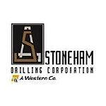 Stoneham Drilling
