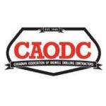 CAODC