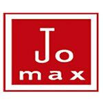 Jo Max Drilling