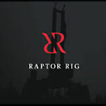 Raptor Rig