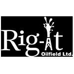 Rig-It Oilfield