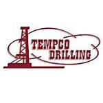 Tempco Drilling